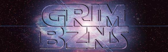 grim bzns star wars