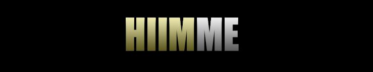 hiimme logo