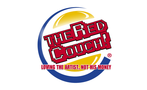 the red couch2