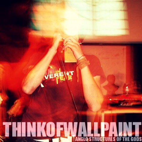 thinkofwallpaint - anglo structures