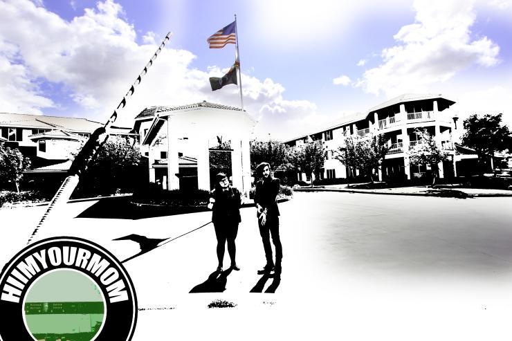 hiimyourmom whitehouse 1