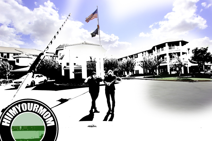hiimyourmom whitehouse 3
