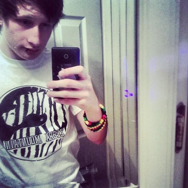zebra mountain shirt shirts mortal kombat tee