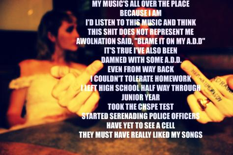 white priviledge jamey blaze memes my musics all over the place because i am