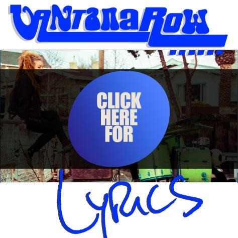 vantana row click here for lyrics