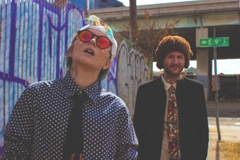 east-ninth-9th-street-oakland-killed-sex-murder-rape-wonderful-gay-world-punk-band-vaporwave-act-vantana-row