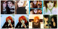 volly-from-vantana-row-2010-2011-2012-2013-2014-2015-2016-v