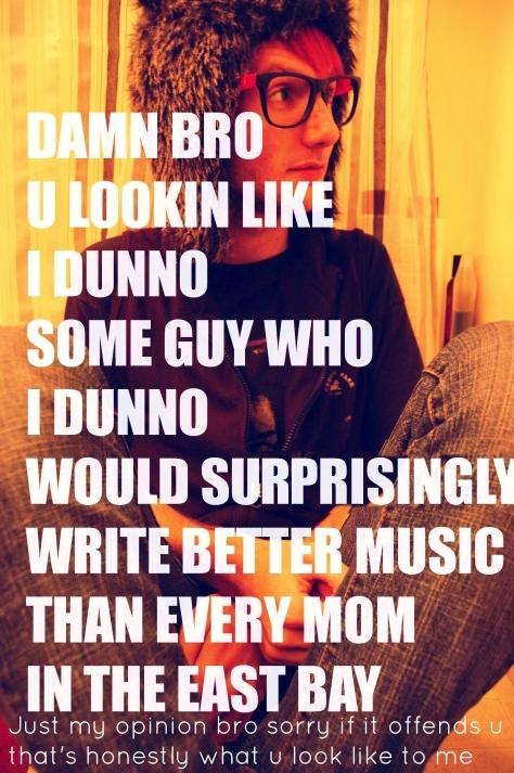 ego-jamey-blaze-damn-bro-u-lookin-like-jamey-blaze-memes-2011-ego