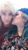 vantana row gay sex straight yolo photo drake van band life couple goals 4