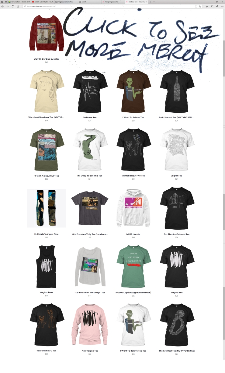 vantana row van shirts sweaters leggings shoes pants kicks jeggings punk clothing 2018 new shit cybergrind crustpunk crustwave vaporwave.jpg