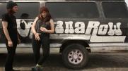 tinder youtube lyft dre beats best duo rap rock van punk vantana row female vocalist