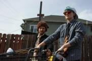vantana row mel-grindcore duo scooby california death wish inc hardcore opening act deafheaven los angeles contract distribution 2019