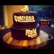 vantana row mel-grindcore duo wedding cake california death wish inc hardcore opening act deafheaven los angeles contract distribution 2019