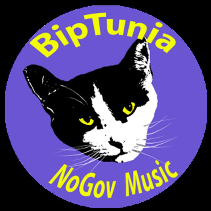 https://biptunia.com/