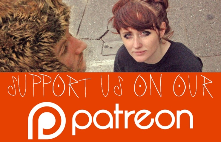 supportpatreon vrow sm