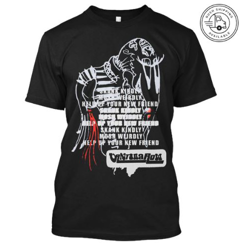 vrs2 black metal poser shirt for everyone who needs a place to live ska grind crustwave emo trap